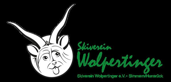 Skiverein-Wolpertinger